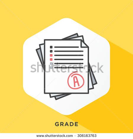 Research paper on the election of